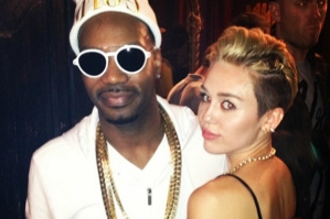 miley_cyrus_juicy_j