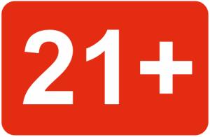 21 plus2
