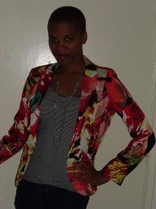 mx jacket