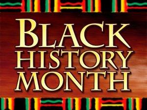 20010129 BLACK HISTORY