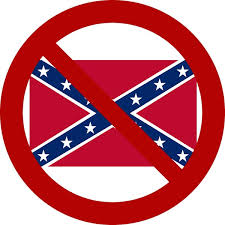 The Confederate Flag Is Anti American Not A Symbol Of Southern