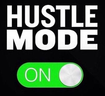 Image result for side hustle meme