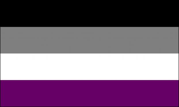 Ace Flag 1